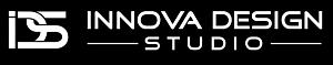 Innova Design Studio